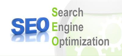 All About Search Engine Optimization Services